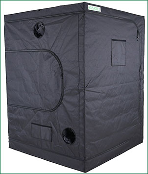 best grow tent on the market