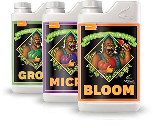 Advanced-Nutrients-Bloom-Micro-Grow