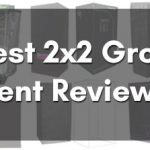 Best 2×2 Grow Tent Reviews and Comprehensive Buyer Guide
