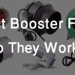 Duct Booster Fan: Do They Really Work?