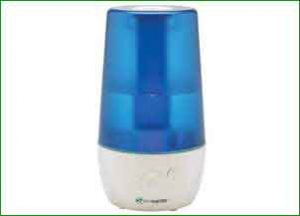 Pure Guardian 70-Hour Ultrasonic Cool Mist Humidifier