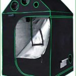 Best Grow Tent Reviews and Comprehensive Buyer's Guide