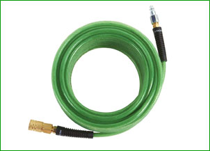 Hitachi Polyurethane Air Hose