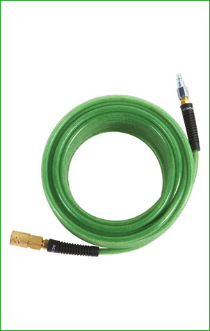 Hitachi Professional Polyurethane Air Hose