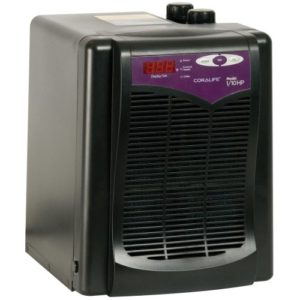 Coralife Energy Savers ACL36061 Hydroponics Water Chiller