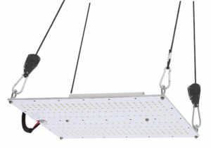 FISSIONING LED Grow Light 120W Full Spectrum