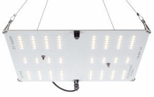 HLG 65 V2 4000K Horticulture Lighting Group Quantum Board LED Grow Light
