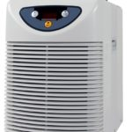 Best Hydroponic Water Chillers Reviewed + Buyers' Guide