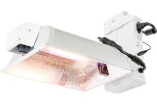 Best Double Ended Grow Lights - Review & Buying Guide