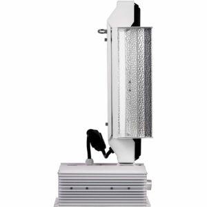 Yield Lab Pro Series 1000W HPS Double Ended Open Hood Grow Light Kit