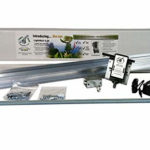 Best Grow Light Movers Reviewed - How To Choose a Perfect One?
