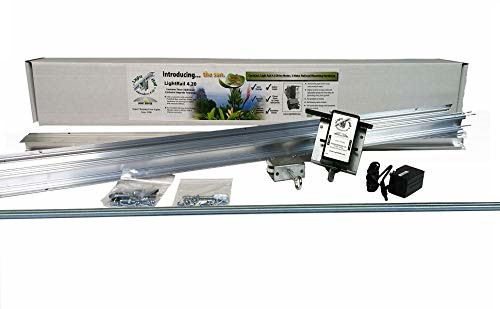 Light Rail 4.20 Adjusta Drive Kit Robotic Grow Light Mover
