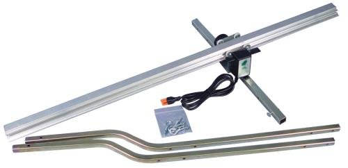 Light Rail GL56710140 RPM kit Grow Light Mover
