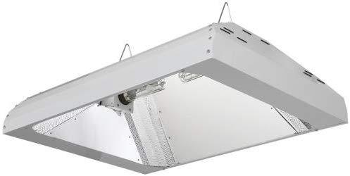 Sun System LEC 630 208 240 Volt w 3100 K Lamps