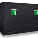 Best Large Grow Tents Reviewed + Buyer Guide