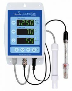 Bluelab BLU27100 Guardian Monitor for Plant Germination