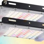 Best 400 Watt Grow Lights Reviews - Everything You Need To Know