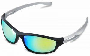 iPower Hydroponics LED Indoor Grow Room Light Glasses Goggles Anti UV