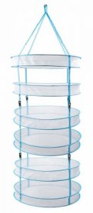 Happy-Hydro-Hanging-Drying-Rack-6-Tiers-for-Drying-Herbs-Tea-Collapsible