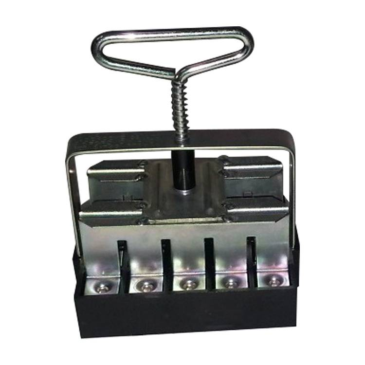 Ladbrooke Genuine Micro 20 Soil Block Maker