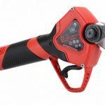 The Best 6 Electric Pruning Shears - Why Do Gardeners Love Them?