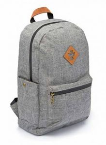 Revelry Supply The Escort Backpack Odor Absorbent