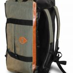 Best 6 Smell-Proof Backpacks For Hydroponics: Reviews & FAQ