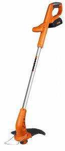 WORX WG154 Edger 20V 10 Cordless String Trimmer