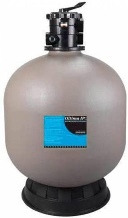 Aqua Ultraviolet Ultima II 6,000 Bead Filter