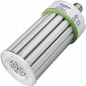 Dephen 45000Lm LED Corn COB Light