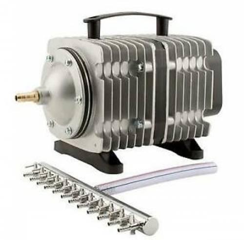 EcoPlus 793 GPH Commercial Air Pump