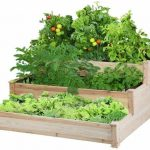 Best 7 Raised Garden Beds - How To Choose A Perfect One?