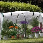 Best 6 Raised Garden Bed Covers (Review) - Our Top Picks