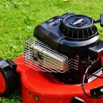 Lawnmower Is Revving High - Causes & How To Fix