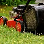 Lawn Mower Is Bogging Down - Why? How To Fix?