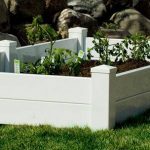 Does A Raised Garden Bed Have To Be Level?