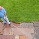 Why Are My Patio Slabs Not Sticking? - Common Reasons