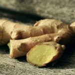 How To Grow Ginger In Water – Guide