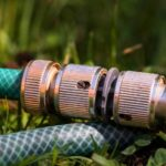 Why Does My Garden Hose Keep Bursting? - 8 Top Reasons